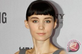Bintang Hollywood 2012 pilihan Vanity Fair