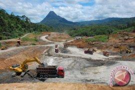 Pengusaha batu bara usulkan kenaikan tarif 47 persen