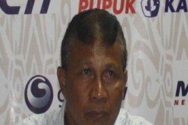 Pelatih Eddy Simon Belum Dibayar Mantan Klubnya