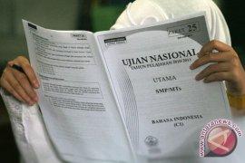Disdik : Pengumuman UN siswa diminta tak berlebihan