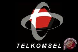 CSR Telkomsel rebut juara dunia kompetisi TIK