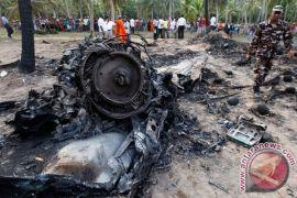 Indonesia kecam keras pengeboman di Sri Lanka.
