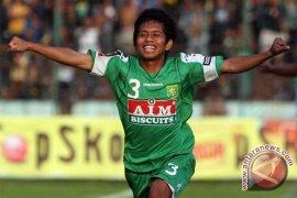 Andik Vermansah perpanjang kontrak dengan Selangor FA