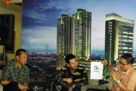 Pemugaran Candra Naya Awal Konservasi Kota Tua Jakarta