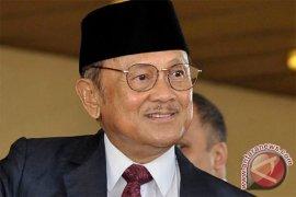 Habibie: Saat presiden saya tolak subsidi BBM