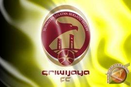 Piala Gubernur - Sriwijaya dampingi Arema tatap laga final