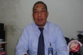 BRI Targetkan Rp20 Miliar untuk KUR 2012
