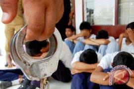Pungutan liar merajalela di SMP Palembang