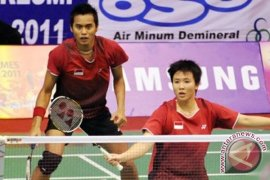 Owi/Butet mundur dari Final Super Series Dubai