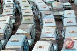 Tarif Angkutan Umum di PPU Naik 20 Persen