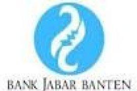"Bank BJB Buka ""Waroeng bjb"" Permudah Kredit UMKM"