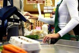 Lembaga Sertifikasi Ekolabel Kantong Plastik Harus Terakreditasi