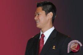 Ketua Hipmi: Pengusaha Indonesia Harus Kuasai Pasar Nasional