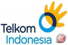 Jasindo Tuntas Bayar Klaim Asuransi Satelit Telkom-3 Rp1,7 Triliun