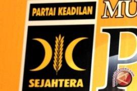 """Try Out"" SBMPTN PKS Se-Kalbar Sukses Digelar"