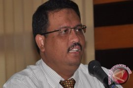 Rektor Untan Jaga Zona Integritas Kampus