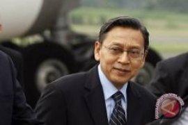 Durian Kamboja Jadi Perbincangan Kepala Negara ASEAN