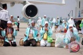 BI Ajak Kemenag Diskusikan Pengelolaan Dana Haji