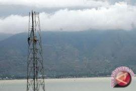 Kaltim Bangun Menara Perbatasan Rp22,5 Miliar