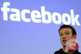 """Facebook"" Beli Aplikasi Foto Instagram Satu Miliar Dolar"