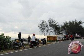 Bengkulu siaga tsunami dampak gempa Aceh