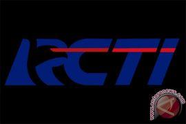 RCTI gugat UU penyiaran ke MK sebab tak atur Netflix dan Youtube