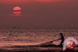 DKP Penajam Terbitkan Kartu Identitas Nelayan