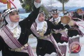 Mendikbud segera tetapkan warisan budaya takbenda 2018
