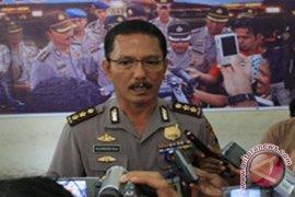 Penangguhan penahanan tersangka koruptor DAK dikabulkan