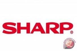 Penjualan Sharp Kalbar Terpengaruh Harga Komoditas Perkebunan