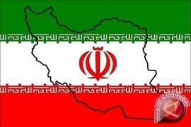 Iran Tangkap Penyelundup Narkoba Terkait Pembunuhan Ilmuwan Nuklir