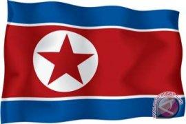 Korban Banjir Korea Utara Naik Jadi 169 Orang, 400 Hilang