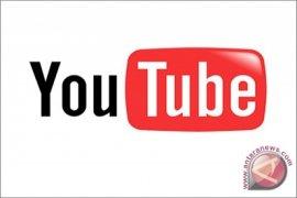Tips Agar Subscribers dan Viewers YouTube Meroket