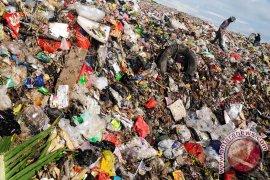 Volume Sampah Di Singkawang Meningkat 23 Persen