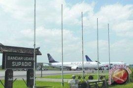 Dishub Kubu Raya Tunggu AP II Supadio Soal Kerja Sama Donasi