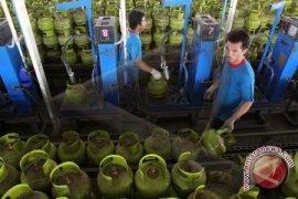 Pertamina Siap Menggelar Operasi Pasar Gas Tiga KG