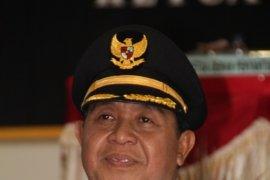 Wali Kota Bontang: Ormas Mitra Pemerintah