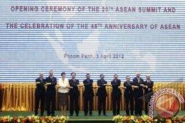 KTT ASEAN ke-20