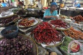 TPID Kalbar Bersiap Hadapi El Nino