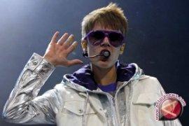 Petisi Deportasi Justin Bieber Banyak Dukungan