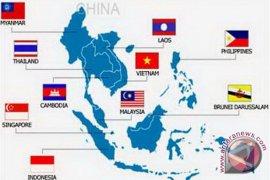 Hipmi Kalbar Siap Hadapi Komunitas Ekonomi ASEAN 2015