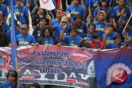 Dahlan: Outsourcing Picu Pegawai BUMN Malas