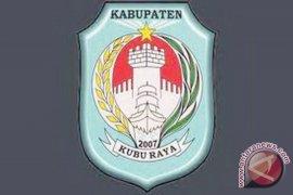 Pemkab Masih Cari Lokasi Pembangunan Kantor DPRD