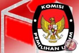 KPU Kapuas Hulu Ingatkan Aturan Kampanye