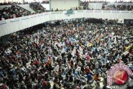 Pendaftaran SNMPTN 2012 Beda Dengan Tahun Lalu