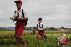 Dinas Ingatkan Sekolah Bijak Gunakan BOS