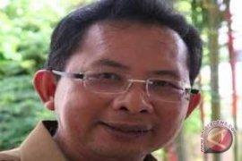 Dua Kabupaten di Kalbar Terdampak El Nino