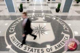 Komitmen calon direktur CIA