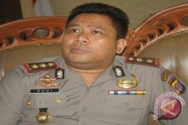 Pembunuh Wanita Rantau Pulung Ditangkap Polisi
