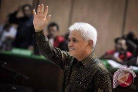 Hatta Rajasa: 3 Bulan Jelajahi Jakarta Tawarkan Jasa